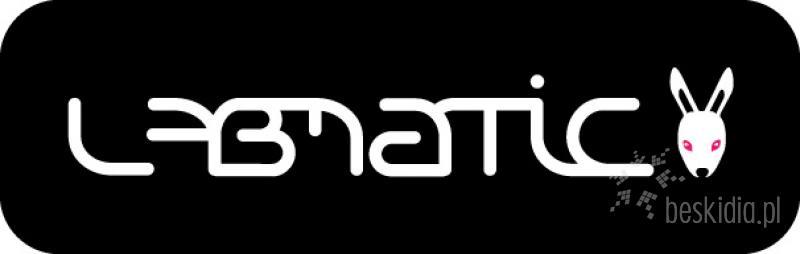 Tworzenie logo firmy online dating 6